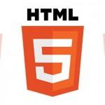 とりあえず知りたいHTML5  9つの<タグ>
